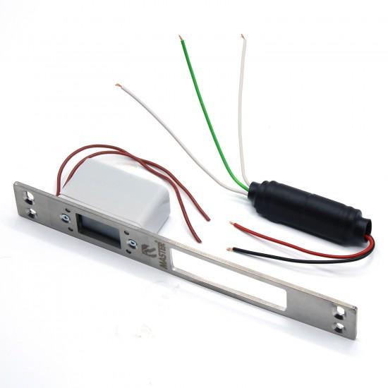 Master BAS-AÇ (12-24 volt)