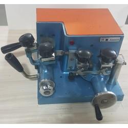 2.el AN-SAN Yarı-otomatik Kopyalama Makinesi