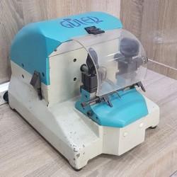 2.el GULER Ful Otomatik Anahtar Makinası