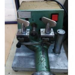 2.el Orjinal İtalyan SILCA Anahtar Makinesi