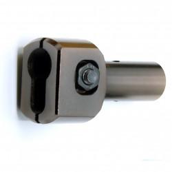 Barel Kırma Kafası (35L-H)