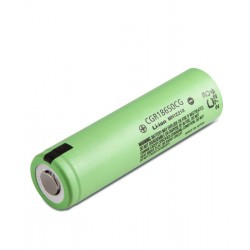 Şarjlı Maymuncuk Yedek Bataryası (Lityum-İyon)