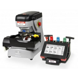 Keyline Bianchi 994 Laser Otomatik Elektronik Anahtar Kesme Makinesi