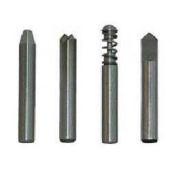 Mul-T-Lock Kesici Set (MFR-40)