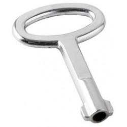 Pano Dolap Anahtarı (DPD-060)