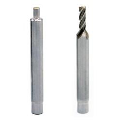 Freze Set-3 mm (FR-30s)