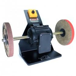 Zembil Biley Makinesi (Z5-60)