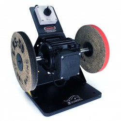 Zembil Biley Makinesi (Hoby)