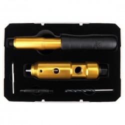 YENİ Pimli Borulu Kırma Seti ø22-32 mm için (BK-11)