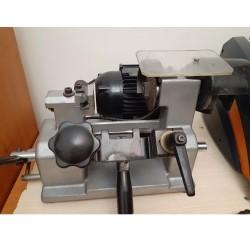 2.el italyan model Anahtar Makinası