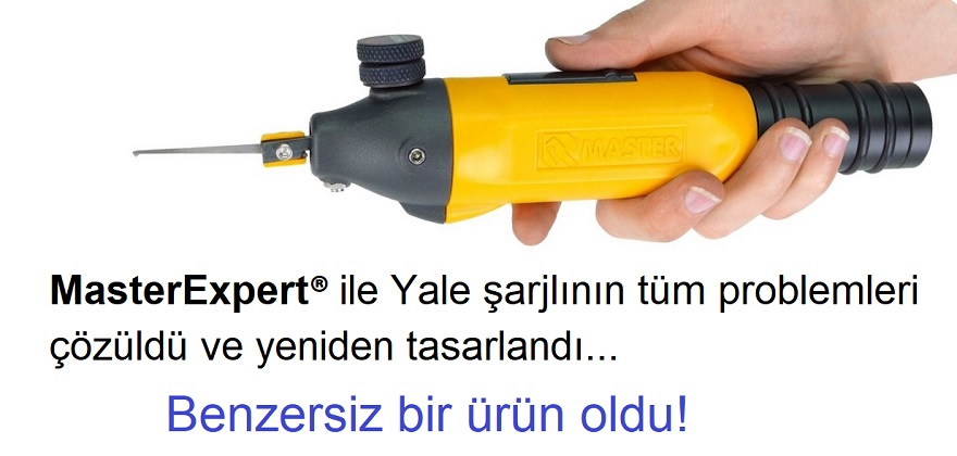 https://www.cilingirmalzemeleri.com/index.php?route=product/product&path=240&product_id=968