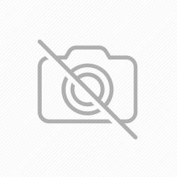 PROFESYONEL OTO FUL SET (PRO-X)